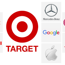 Iconic Product Design Examples Top 10 Of The Worlds Most Famous Logos And What You Can