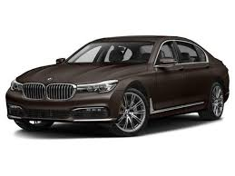 2018 bmw open. exellent open 2018 bmw 740i sedan almandine brown metallic with bmw open