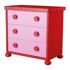 ikea bedroom furniture dressers. Dressers For Kids Ikea Bedroom Furniture Sets Best IKEA Childrens Dresser Design 2