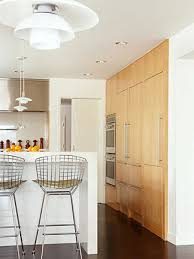 lighting for small kitchen. Gorgeous Small Kitchen Lighting Design With Outdoor Room Charming For H