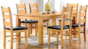 round wood kitchen table wood kitchen table sets top amazing wooden dining table set designs stunning ideas dining room with wooden kitchen table feels
