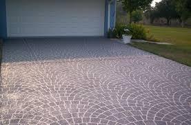 how to paint concrete patio creative of concrete patio paint patio concrete patio paint concrete patio