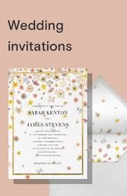 203 Best Baby Shower Invitation Card Images On Pinterest  Shower How Soon Do You Send Out Baby Shower Invitations
