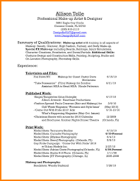 full size of resume and template makeup artist resume summary simple templates free fresh easy