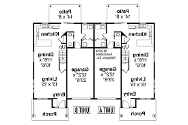 table alluring two family home plans 21 house colorful minimalist small