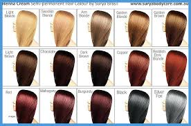 Matrix Color Chart Astonishing Matrix Hair Dye Color Chart Image Of Hair Color