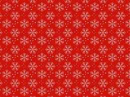 Christmas Pattern Amazing Christmas Snow Pattern Vector Art Graphics Freevector
