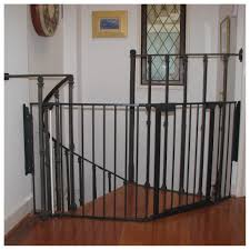 stair gates stair gates horkesley joinery ltd img  wp page