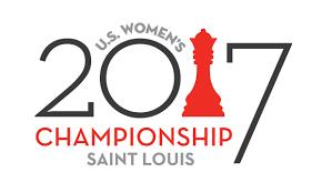 2017 U S Womens Championship Www Uschesschamps Com
