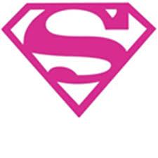 supergirl logo - Roblox