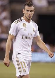 Latest news on gareth bale including goals, stats and injury updates on tottenham and wales forward as he returns to north london on loan. Gareth Bale With China Off The Table Where Will The Real Madrid Man End Up