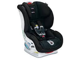 best infant car seat brands 2016 seats 3