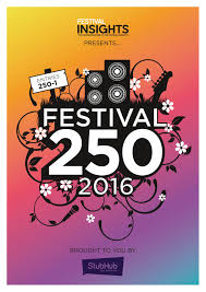 Festival 250 By Mondiale Media Issuu