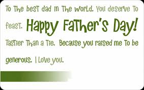 Father's Day Quote Father's Day Quotes 24 Happy Fathers Day 24 Quotes Father 20