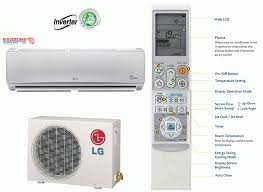lg split air conditioner wiring diagram wiring diagram split air conditioner ductless