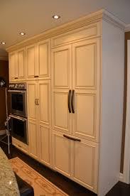 architecture js42nxfxde jenn air 42 built in refrigerator panel ready with panel ready refrigerator plan