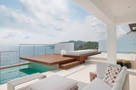 furniture for beach house. White Beach House Furniture For U