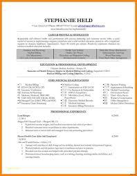 Home Health Care Provider Job Description And Cover Letter Medical