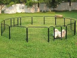 dog fence for outside image of portable fences round wire break locator dog fence for outside