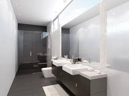 Ensuite Bathroom Examples ensuite bathroom designs of good ideas about ensuite  bathrooms on