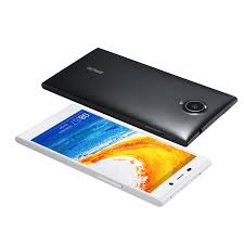 TVM Review: Gionee Elife E7