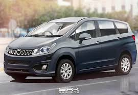 new car launches of mahindra in indiaUpcoming New 7 Seater Family Cars and SUVs in India