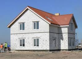 Výsledek obrázku pro построить дом