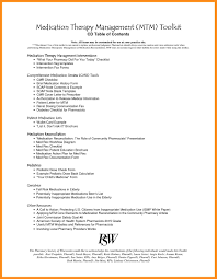 92A Job Description Resume 100a Job Description Resume Resume For Study 6