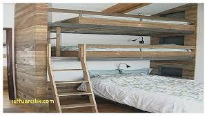 ikea space saving bedroom furniture. Space Saver Dresser Unique Bedroom Savers Furniture Ikea Saving Y