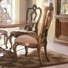 craigslist used furniture. Simple Furniture Used Bedroom Set Craigslist Furniture For Sale Inside New  Photograph Of With Craigslist Used Furniture I