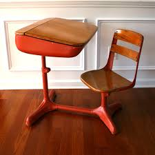 retro style furniture cheap. Images About Antique 50s Furniture On Pinterest Retro Style And. Modern Dining Chairs. White Cheap