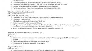 Full Size of Resume:stunning Resume Assistance Explore Resume Examples  Stitch And More Likable Administrative ...