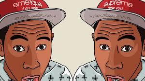 photo cartoon effect tutorial 1