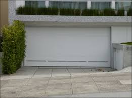 garage door repair san franciscoFabulous Garage Doors San Francisco Door Repairs Installation