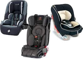 car seats for small cars the best convertible seat models o design and size of each car seats for small cars best convertible