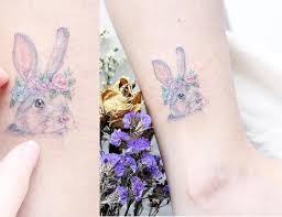 невесомые нежные татуировки которые украсят даже самое хрупкое тело