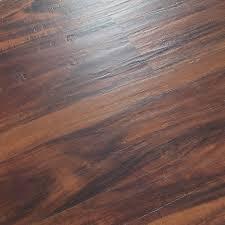 mohawk luxury vinyl tile mohawk locking vinyl planks cammeray color toffee acacia 6 x 49 c0006 mohawk luxury vinyl tile