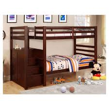 ... Modern Kids Bedroom Interior Decorating Design Ideas With Aspace Bunk  Beds : Comely Kids Bedroom Interior ...