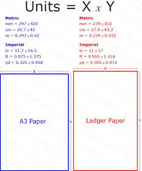 a4 paper size in inches a3 format in inches dolap magnetband co