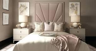 expensive bedroom sets luxury furniture wooden carving royal bedroom furniture expensive bedroom furniture luxury master bedroom