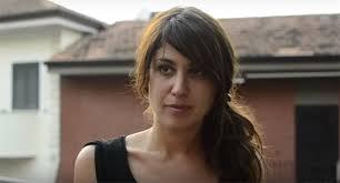 Veronica Raimo è noiosa (e la sua generazione ha perso ...