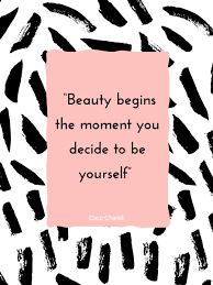 Beauty Fashion Quotes Best of 24 Fashion Quotes For Fashion Girls College Fashion