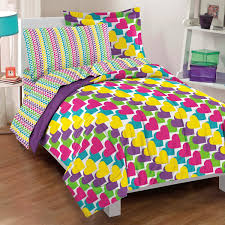multicolor comforters and quilts sale – ease bedding with style