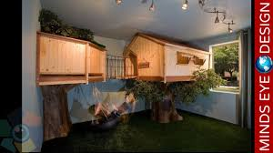 Interior Design Cool And Creative Ideas Inspiring Modern Home