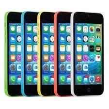 iPhone 5 Unlocked Cell Phones & Smartphones