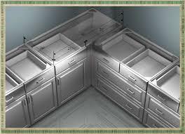 full size of kitchen cabinet corner kitchen cabinet ideas magic corner cabinet insert pine corner