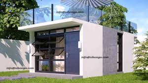 slab home designs. house design with slab roof youtube - home designs r