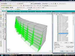 modeling measurement simulation