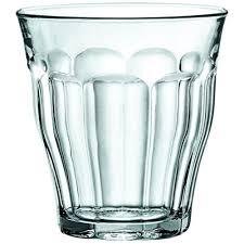 duralex picardie glasses. Plain Glasses Intended Duralex Picardie Glasses