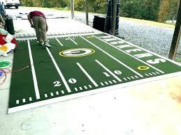 football field rug cowboys football field rug football field area rug large football rug small size football field rug